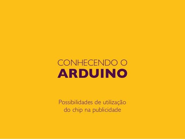 RC Talk - Arduino