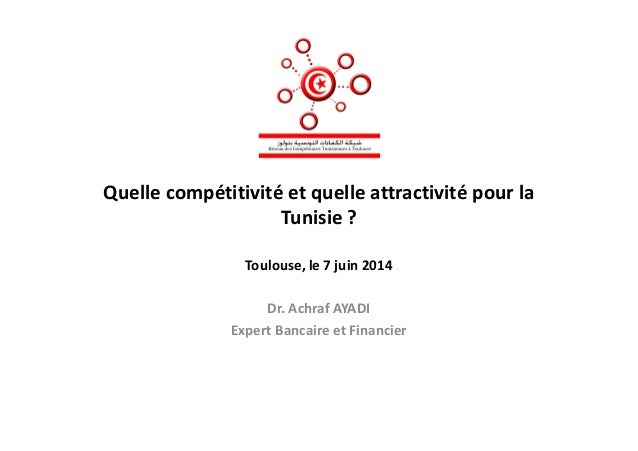 Support RCTT Toulouse 7 juin 2014