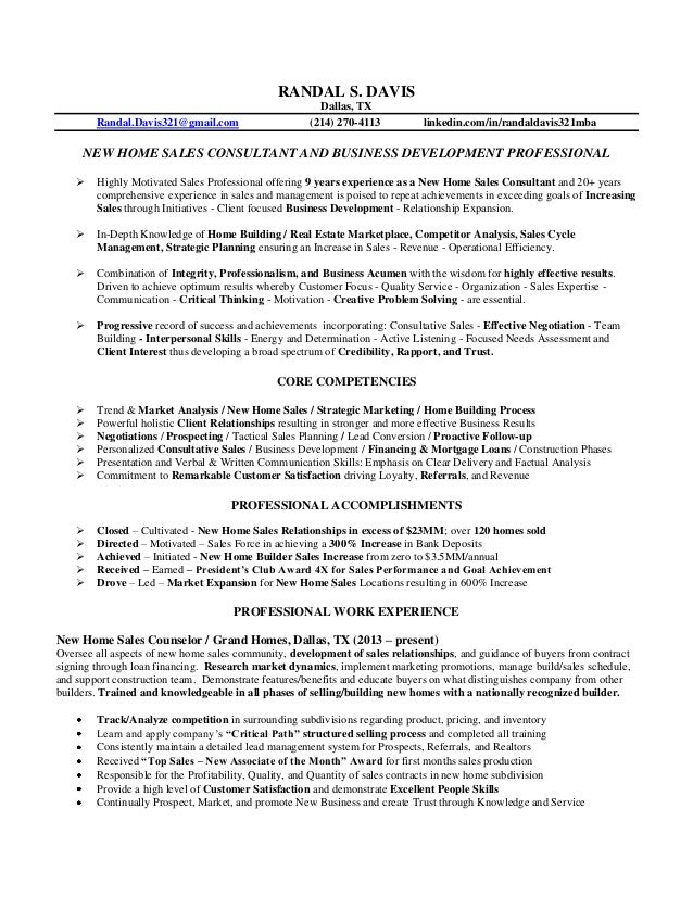 Perfect Resume Example Resume And Cover Letter