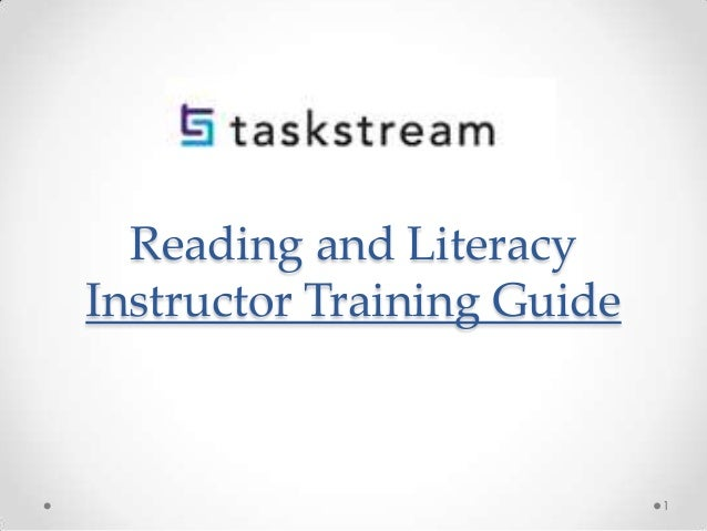 Rdg lit ts faculty instructional guide_revised 10.18.13