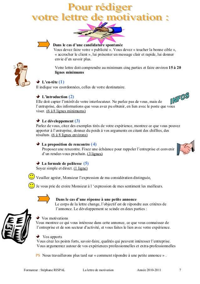 el blog de aprender franc u00e9s  2017