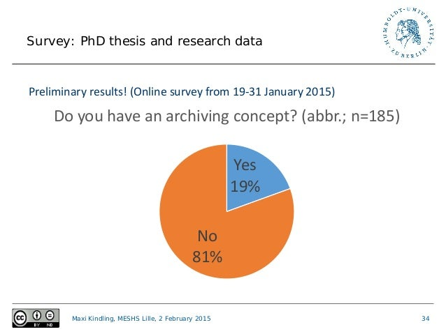 Complete Phd Thesis Management