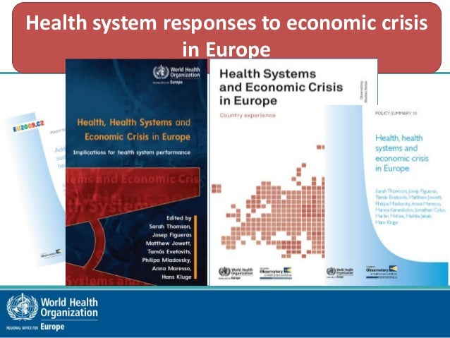 european health policy markets and The european union (eu) and european economic area (eea) - which countries are in the eu and eea, the single market and free movement of.