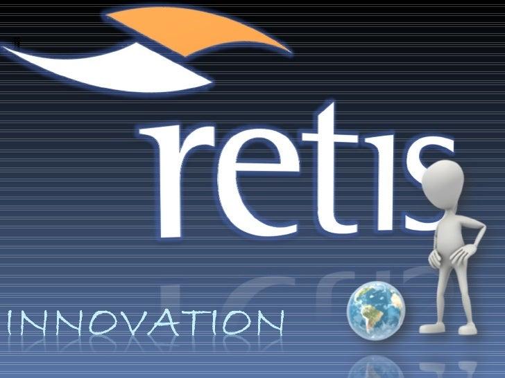 R&D retis