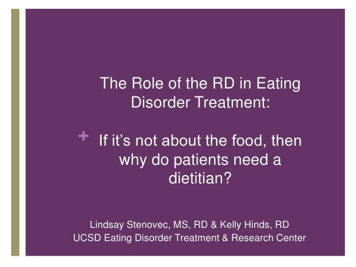 Rd role slides for blog