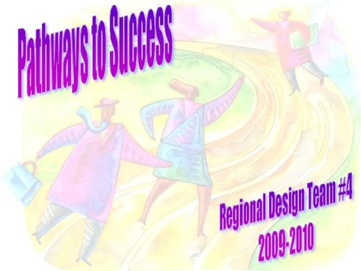 McKemy Regional Design Team Presentation