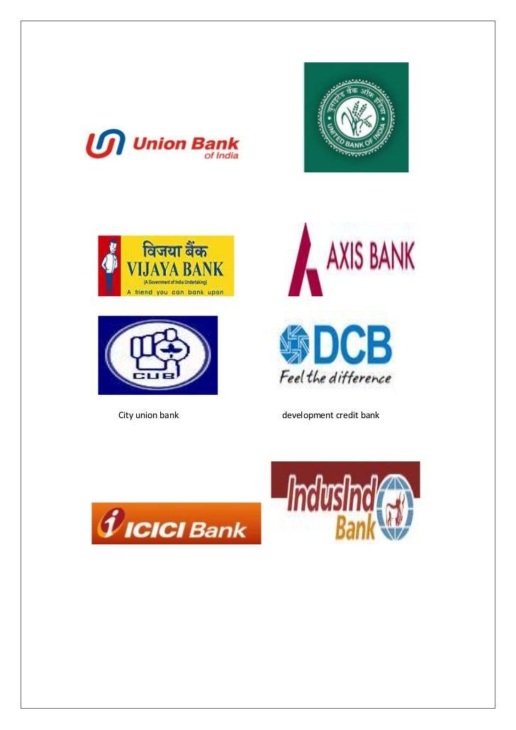 consumer behavior of kotak mahindra bank Kotak about kotak mahindra bank kotak mahindra bank is an indian financial service firm established in 1985 consumer behavior of kotak mahindra bank ltd.