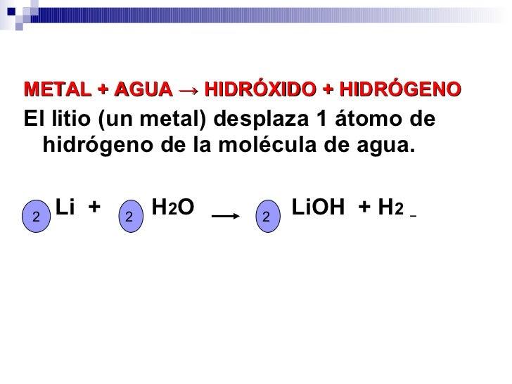 Ecuacion de la fotosintesis balanceada 73