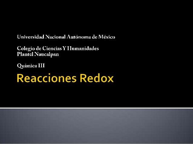 Renio (Re)Antimonio (Sb)Cloro (Cl)