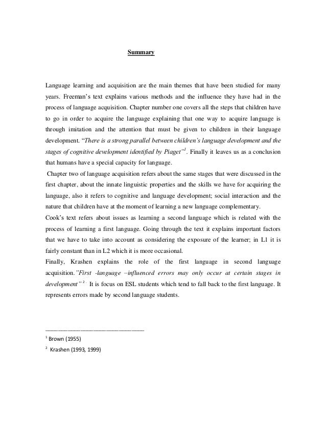 reaction paper about delusyon Many students have a difficulty understanding what is a reaction paper a  reaction paper is an academic paper that entails the writer to give opinions on.