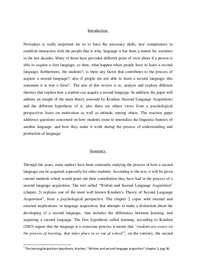 reaction paper of the movie rizal essay Calayan educational foundation increaction paper the essay was written by jose rizal during the writing of la solidaridad in 1887 in berli.