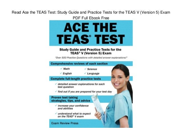 2019 Study Guide for ACE Personal Trainer Test | Fitness ...