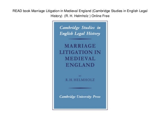 Legal Studies read dissertations online free