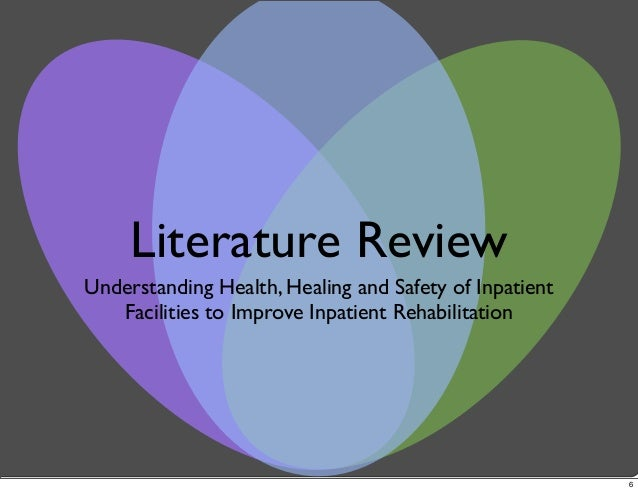 quality service literature A critical evaluation of healthcare quality modeling of service connected risk adjustment categories report in the literature and their actual success.