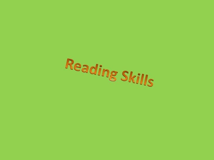 Reader05 readerproject Sample