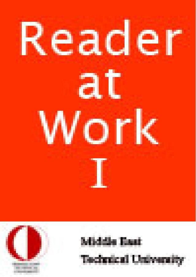 Reader 1
