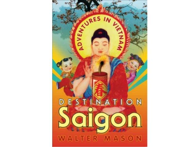 • www.waltermason.com• Twitter: @walterm• youtube.com/user/WalterMasonChannel