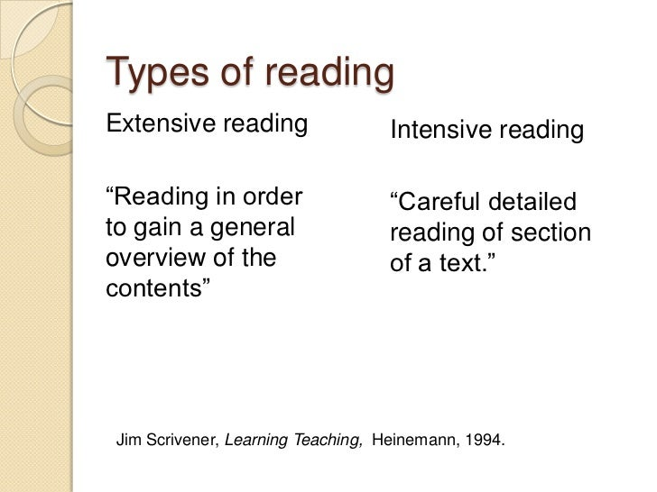 the importance of reading response theory in the interpretation of different texts Explanation reader response stresses the importance of the reader's role in interpreting texts rejecting the idea that there is a single, fixed meaning inherent in every literary work, this theory holds that the individual creates his or her own meaning through a transaction with the text based on personal associations.
