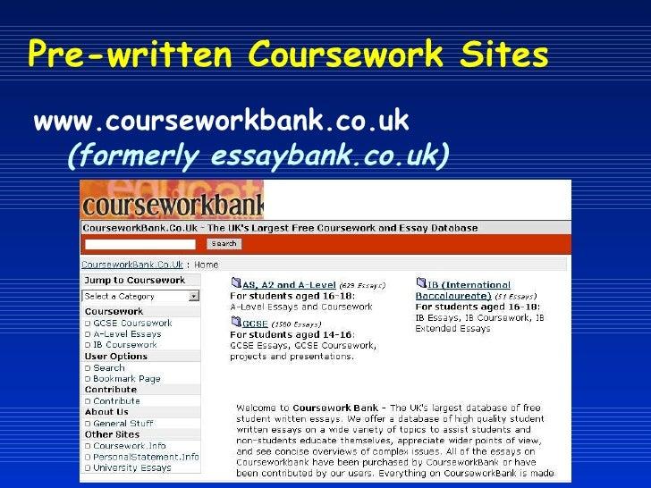 Dissertation For Sale In Uk