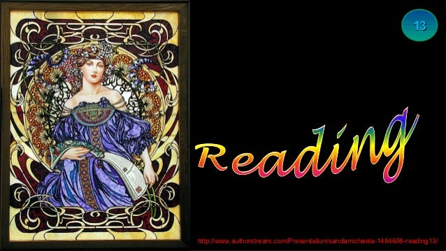 Reading13