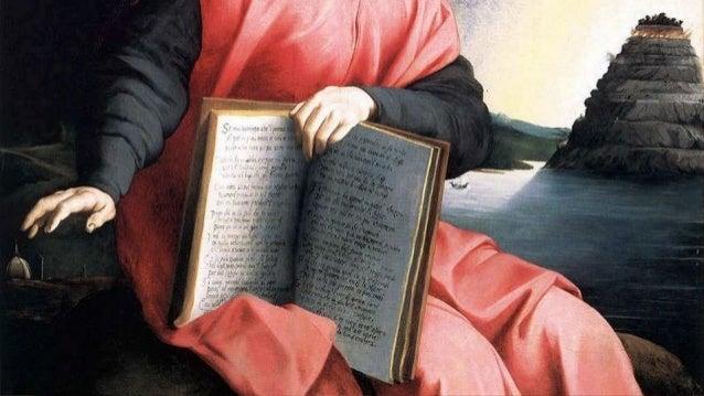 Andrea Del Castagno Dante Portrait Andrea Del Castagno