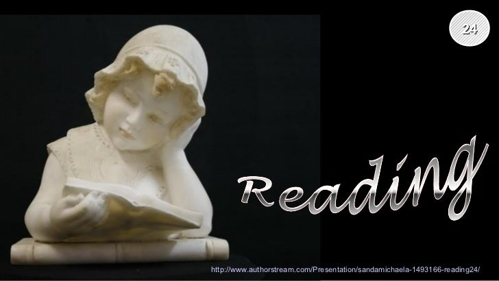 Reading24