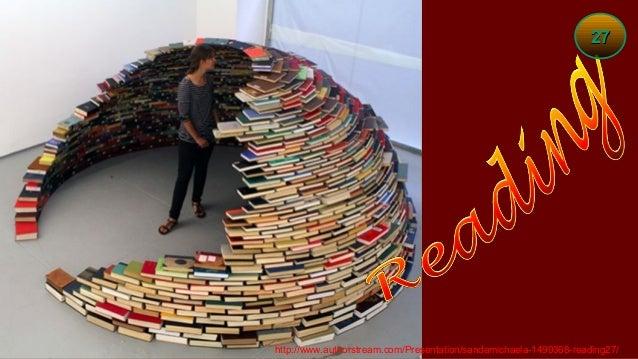 2727 http://www.authorstream.com/Presentation/sandamichaela-1499368-reading27/