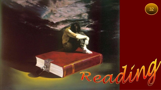 Reading32