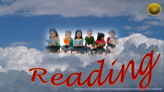 Reading39