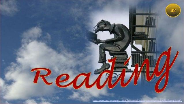 Reading42