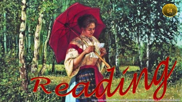 Reading54