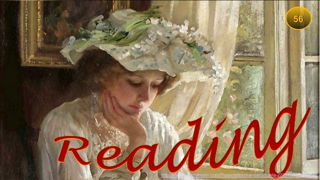 Reading56