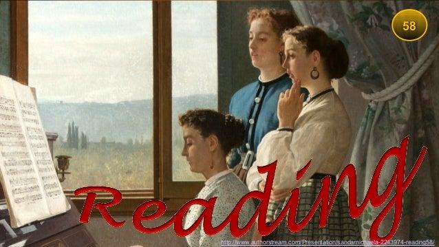 5588  http://www.authorstream.com/Presentation/sandamichaela-2243974-reading58/