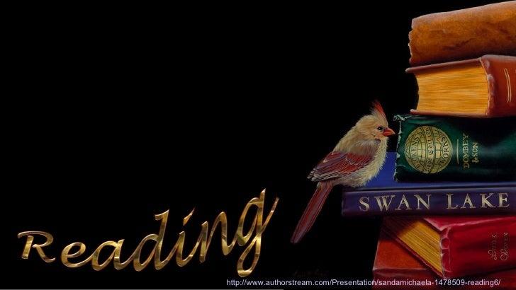 http://www.authorstream.com/Presentation/sandamichaela-1478509-reading6/