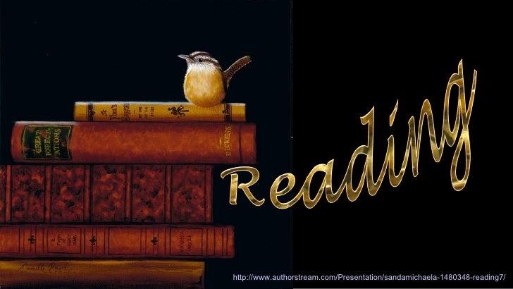 Reading7