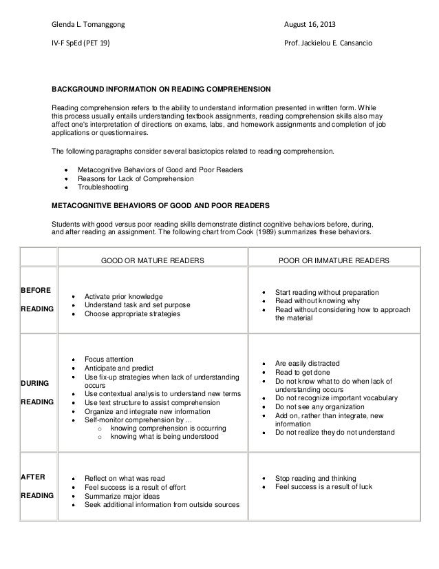 active and passive transport worksheet – Passive Transport Worksheet