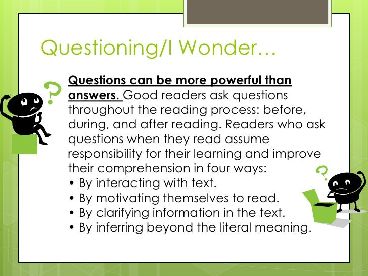 how can you improve your reading comprehension and retention skills Important skills before you can help improve your child's reading skills, you must first understand what students at this level are expected to do before, after and while they are reading.