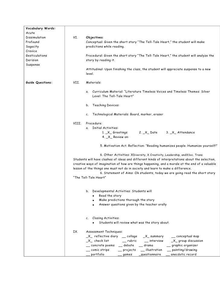 20 Good Example Topics For A Rhetorical Analysis Essay