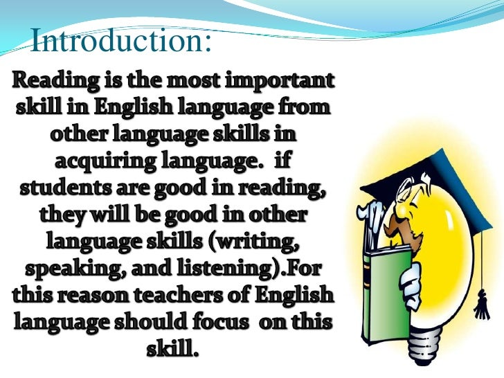 reading skills english teaching three stages using during teaching reading text 2