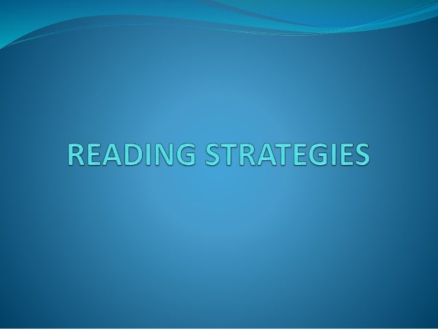  How to retain information when reading a text, that you, must read but you don't understand it or don't like it?