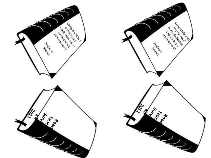Readingteachersurvivalkit 110720085300-phpapp01