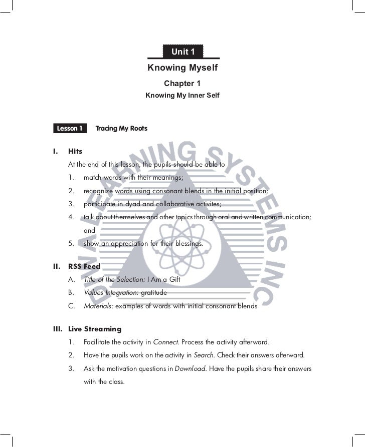 Reading works!3 tm_unit1-watermark