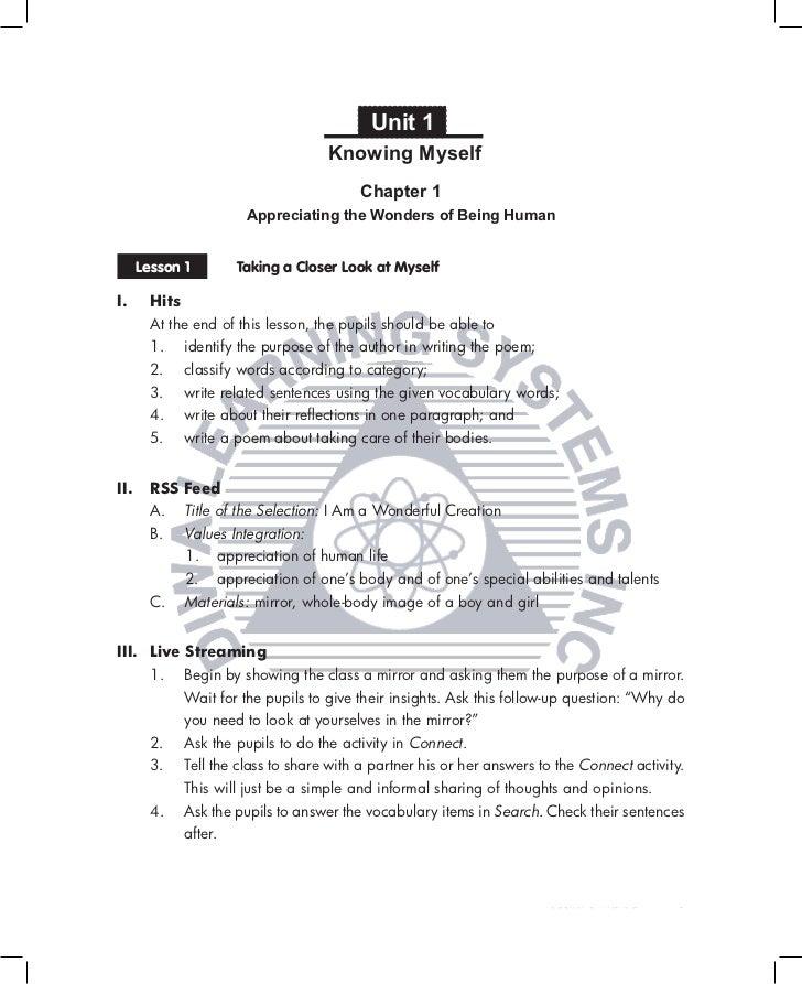 Reading works!5 tm_unit1-watermark