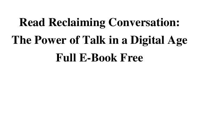 pdf Free : why
