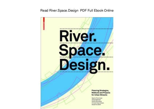 read river space design pdf full ebook online