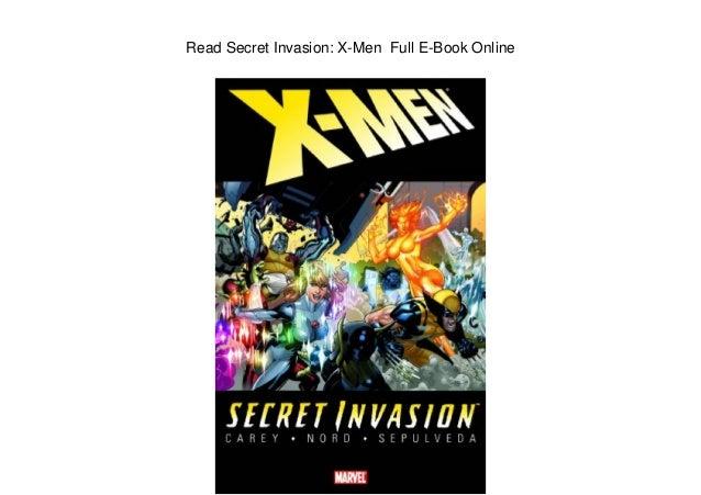 The secret ebook read online manga