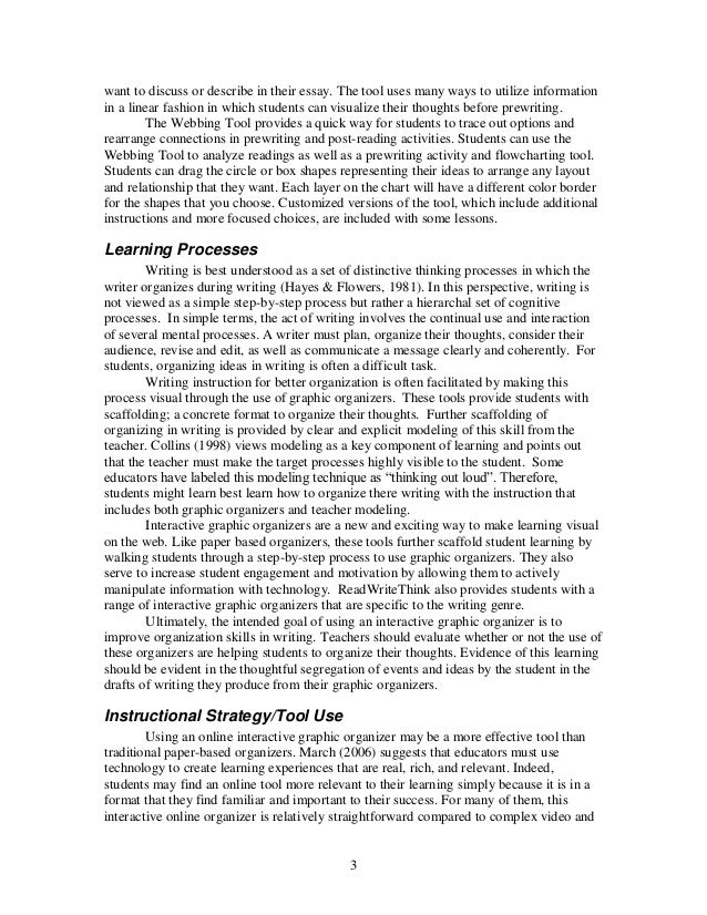 history essay writing scaffold Re: modern history essay guide [quotethe recommended limit is 1000 words (8 pages) going off the marks allocated, you should spend 400 words on a and 600 on b.