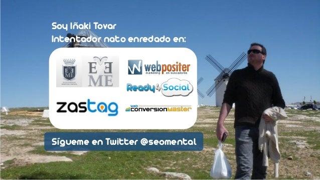 Ready4Social: La Solución en Redes Sociales para PYMES