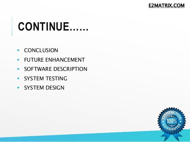 thesis on embedded system Master theses from the master programme in embedded systems here you find lists of master theses written at the department for it, by students from the master.