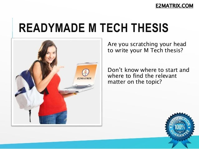 Buy engineering thesis topics